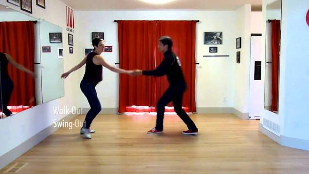 Learn-to-Swing-Dance-Lindy-Hop-Level-6-Lesson-9-Performance-Swing-Outs-Shauna-Marble-attachment