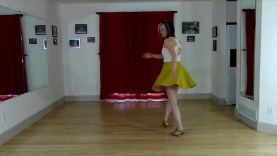 Learn-to-Swing-Lindy-Hop-Level-5-Lesson-3-Followers-Swing-Out-Stylizations-Shauna-Marble-attachment