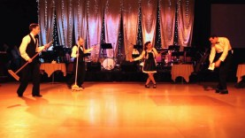 Lindy-Focus-XII-Part-6-of-9-quotStomp-Shamquot-Choreographed-by-Jon-Tigert-attachment