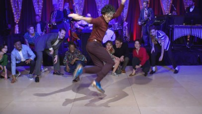 Lindy-Focus-XVIII-Lindy-Focus-Late-Night-Lindy-Hop-quotJammin39-the-Bluesquot-attachment
