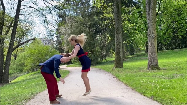 Lindy-Hop-in-the-Park-with-Sondre-038-Tanya_32c1f0bc-attachment