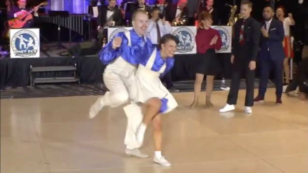 Nils-and-Bianca-8211-Swing-Dancing-Battle-at-ILHC-2019-8211-NORMAlizer-Finals_0f491768-attachment