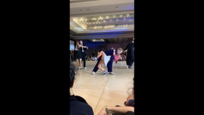Nils-and-Bianca-ILHC-2019-Invitational-Strictly_3382a1c2-attachment