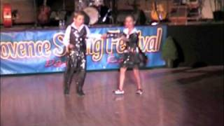 PSF2010-Lucas-Leia-Boogie-Woogie-attachment