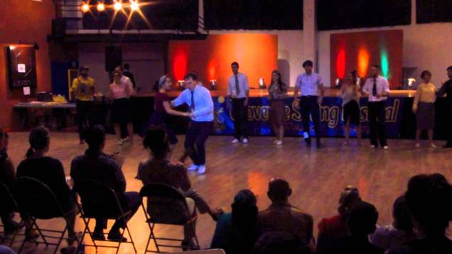PSF2014-Strictly-Finale-attachment