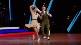 Sondre-amp-Tanya-8211-1st-Place-Boogie-Woogie-World-Cup-Moscow-2018_7fa03861-attachment