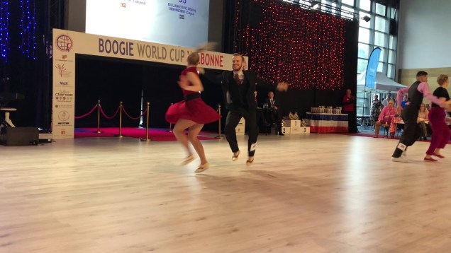 Sondre-and-Tanya-8211-Boogie-Woogie-Fast-2018_9a92bcb2-attachment