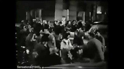 The-History-of-Lindy-Hop-Level-6-Lesson-1-Lindy-Ladder-Shauna-Marble-Swing-Dance-attachment