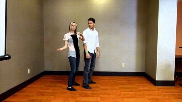 The-Horse-Swing-Dance-Aerial-Breakdowns-Lesson-24-Shauna-Marble-Lindy-Hop-attachment