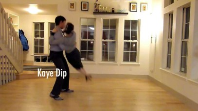 The-Kaye-Dip-Swing-Dance-Aerial-Breakdowns-Lesson-7-Shauna-Marble-Lindy-Hop-attachment