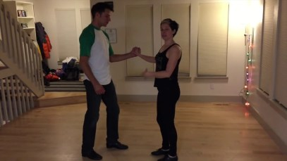 The-Kaye-Flip-Swing-Dance-Aerial-Breakdowns-Lesson-30-Lindy-Ladder-Shauna-Marble-attachment