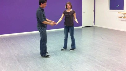 The-Lindy-Flip-Swing-Dance-Aerial-Breakdowns-Lesson-9-Shauna-Marble-Lindy-Hop-attachment