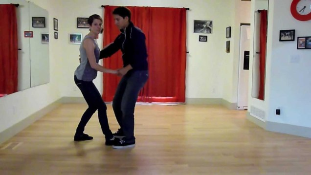 The-Lindy-Throw-Out-Swing-Dance-Aerial-Breakdowns-Lesson-1.5-Shauna-Marble-Lindy-Hop-attachment