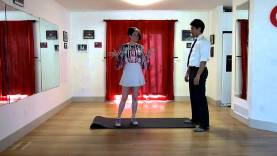 The-Reach-and-Flip-Swing-Dance-Aerial-Breakdowns-Lesson-21-Shauna-Marble-attachment