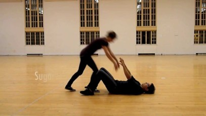 The-Sugar-Hill-Swing-Dance-Aerial-Breakdowns-Lesson-26-Shauna-Marble-Lindy-Hop-attachment