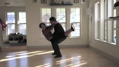 The-Swing-Set-Swing-Dance-Aerial-Breakdowns-Lesson-3-Shauna-Marble-Lindy-Hop-attachment