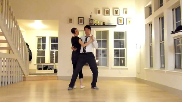 The-Trip-Flip-Swing-Dance-Aerial-Breakdowns-Lesson-8-Shauna-Marble-Lindy-Hop-attachment