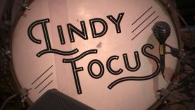 Lindy-Focus-XVII-New-Years-Eve-2018-attachment