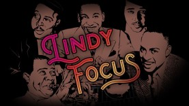 Lindy-Focus-XVIII-Dec-31st-New-Years-Eve-2019-attachment