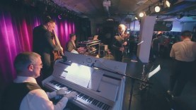 My-Gal-Sal-by-Scannell39s-Swing-Express-Swing-Session-at-Savoy-Club-attachment