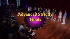 Savoy-Cup-2018-Advanced-Strictly-Finals-attachment