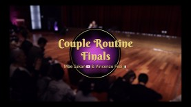 Savoy-Cup-2018-Couple-Routine-Finals-Moe-Sakan-amp-Vincenzo-Fesi-attachment