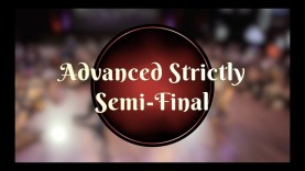 Savoy-Cup-2019-Advanced-Strictly-Semi-Final-Battle-1-attachment