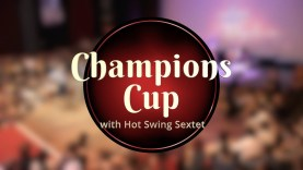 Savoy-Cup-2019-Champions-Cup-1st-Round-Gustave-amp-Laia-VS-Mikaela-amp-Anders-attachment