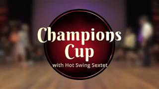Savoy-Cup-2019-Champions-Cup-2nd-Round-Hector-amp-Sonia-VS-Mikaela-amp-Anders-attachment