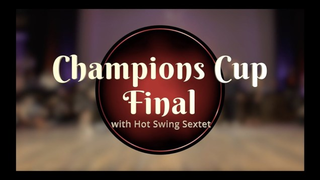 Savoy-Cup-2019-Champions-Cup-Final-Round-with-the-Hot-Swing-Sextet-attachment