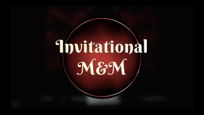 Savoy-Cup-2019-Invitational-Mix-amp-Match-Act-3-attachment