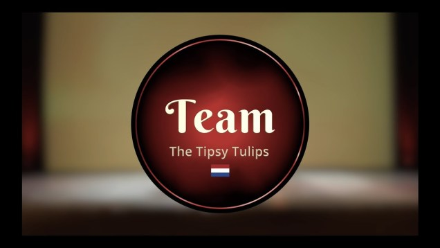 Savoy-Cup-2019-Team-The-Tipsy-Tulips-attachment