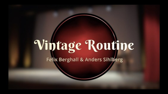 Savoy-Cup-2019-Vintage-Routine-Felix-Berghall-amp-Anders-Sihlberg-attachment