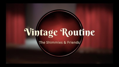 Savoy-Cup-2019-Vintage-Routine-The-Shimmies-amp-Friends-attachment