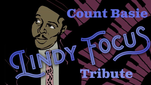 Shiny-Stockings-Count-Basie-Tribute-Lindy-Focus-XVIII-attachment