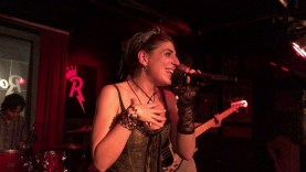 Voodoo-Blues-Halloween-Party-03-attachment