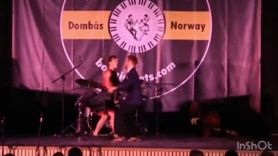 Boogie-Woogie-Dance-Routine-by-Sondre-Tanya-attachment
