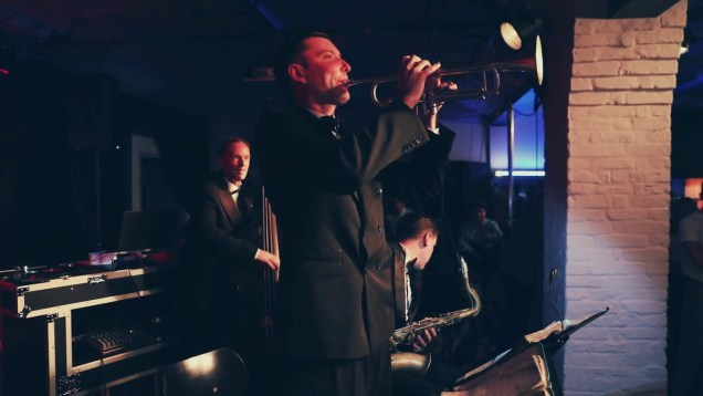 I39ve-Found-A-New-Baby-by-The-David-Hermlin-Quintet-Swing-Session-at-Savoy-Club-attachment