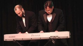 Part-7-of-13-quotDueling-Pianistsquot-Nathan-amp-Dorry-attachment