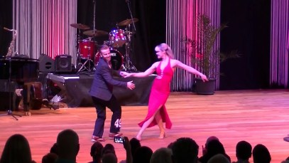 Pink-Panther-Boogie-Woogie-Slow-by-Sondre-Tanya-attachment