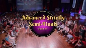 Savoy-Cup-2018-Advanced-Strictly-Semi-Finals-Battle-1-attachment