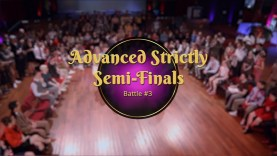Savoy-Cup-2018-Advanced-Strictly-Semi-Finals-Battle-3-attachment