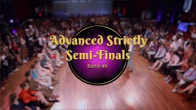 Savoy-Cup-2018-Advanced-Strictly-Semi-Finals-Battle-6-attachment