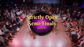 Savoy-Cup-2018-Open-Strictly-Semi-Finals-Battle-1-attachment