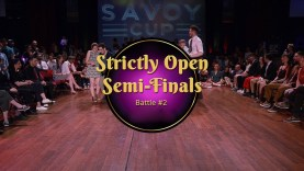 Savoy-Cup-2018-Open-Strictly-Semi-Finals-Battle-2-attachment