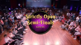 Savoy-Cup-2018-Open-Strictly-Semi-Finals-Battle-6-attachment