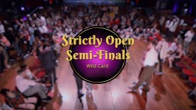 Savoy-Cup-2018-Open-Strictly-Semi-Finals-Wild-Card-attachment
