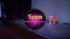 Savoy-Cup-2018-Team-Always-Looking-for-Partners-attachment