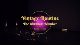 Savoy-Cup-2018-Vintage-Routine-The-Abraham-Number-attachment