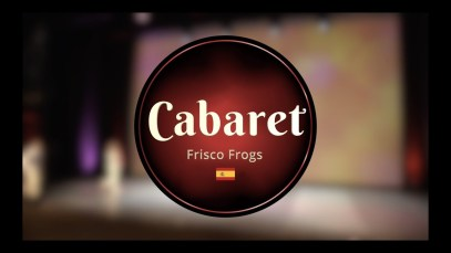 Savoy-Cup-2019-Cabaret-Frisco-Frogs-attachment